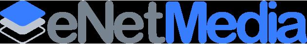 eNetMedia